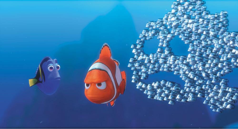 FishSchool[1]