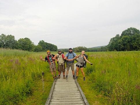 appalachian-trail-chrisbianchinj-by-michelepapaleo