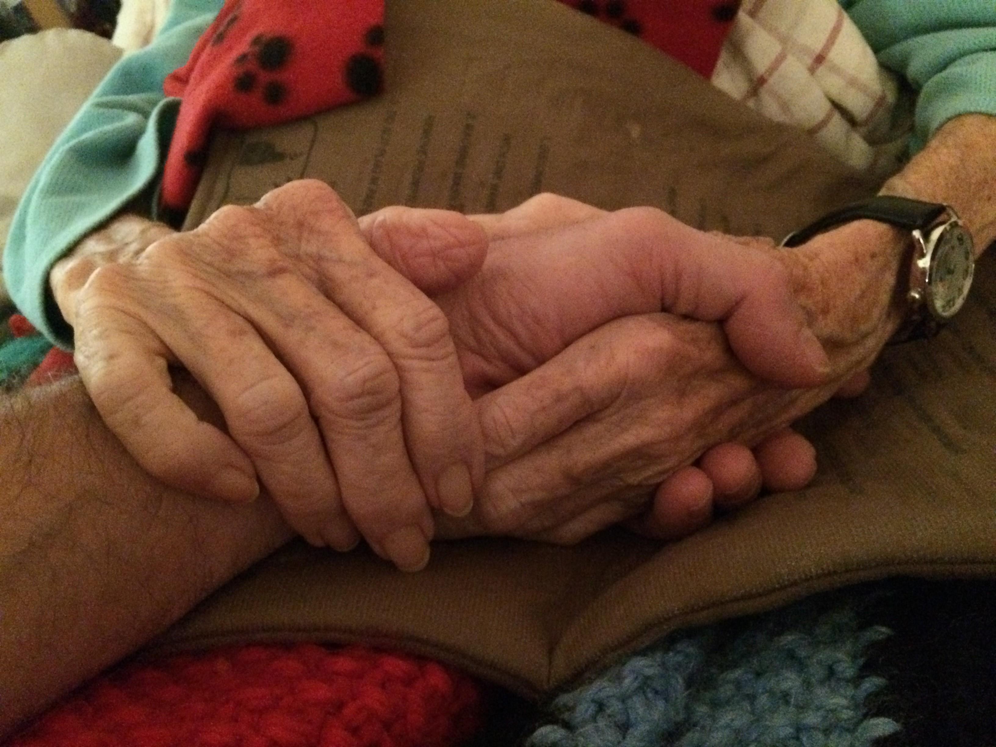 ruth-danny-hands