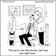 doctor-cant-see-you