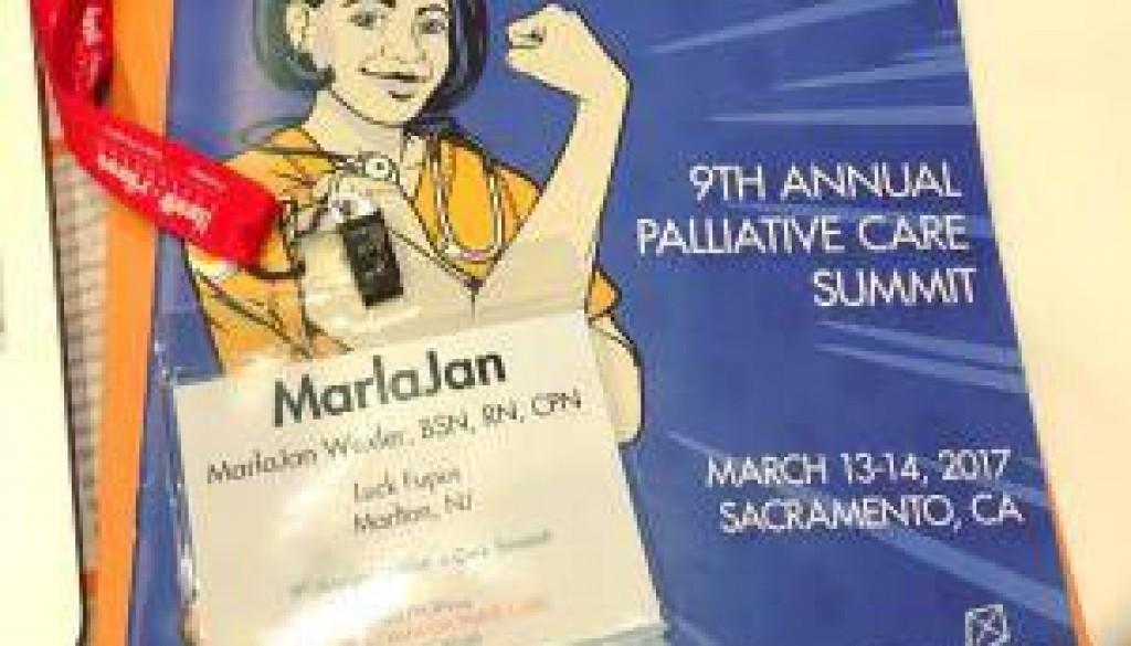 Coalition for Compassionate Care of California