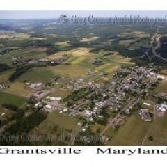 Grantsville MD