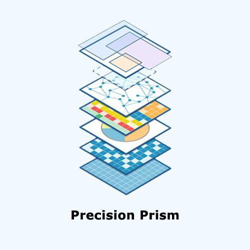 Precision Prism