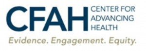 Prepared Patient® Blog, Center for Advancing Health