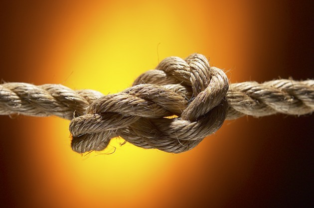 pain-knotted-rope-2-630x418