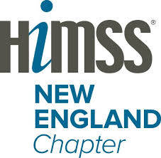 New England Chapter of HIMSS