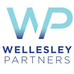 Wellesley Partners