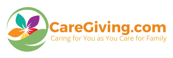 caregivingcom
