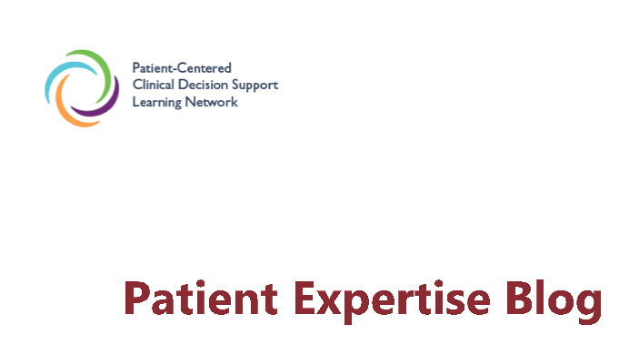 PCCDS Pt expertise Blog